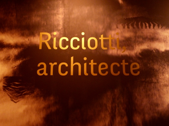 09-Exposition Rudy Ricciotti