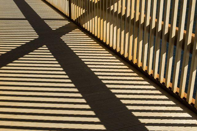 © Rintala Eggertsson Architects