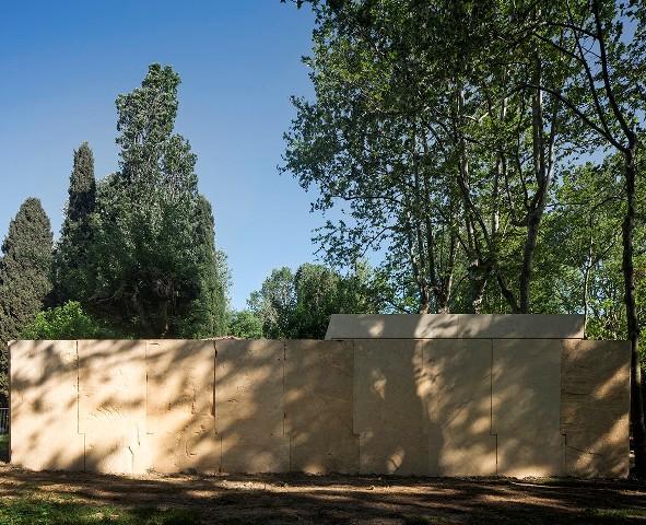 © Biennale di Venezia 2018